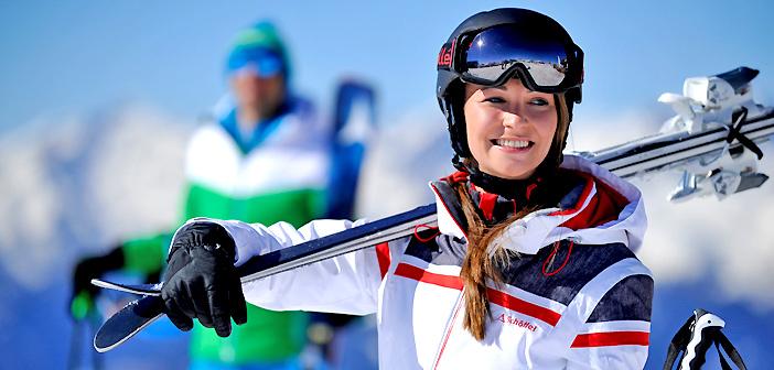 bansko ski and snowboard packages