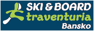 Bansko Ski & Snowboard 2020/21, Lift Passes, Equipment Hire, Airport Transfers