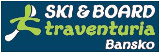 Bansko Ski & Snowboard 2020/21, Lift Passes, Equipment Hire, Airport Transfers