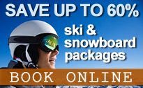 ski and snowboard packages in pamporov, lift passes, ski schools, transfers