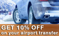 pamporovo airport transfers from sofia and plovdiv