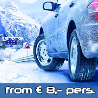 airport transfers to borovets from sofia and plovdiv