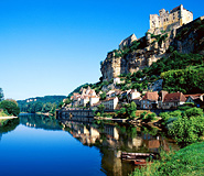 Dordogne - A Tender Savour Of France