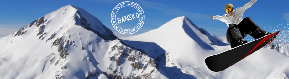 /uploaded_files/Bansko ski and snowboarding holidays. Lift passes, equipment hire, transfers.