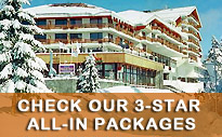 cheap hotels in pamporovo