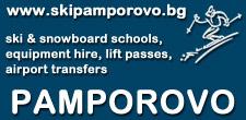 http://www.skipamporovo.bg