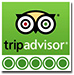 bulgariawalking.com on tripadvisor
