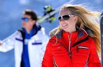 bansko prepaid ski packages