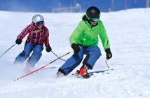 bansko all-in ski packages