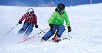 bansko all-in ski packages