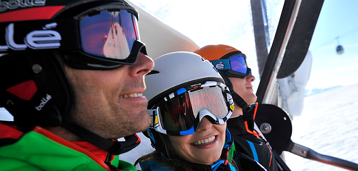 bansko group discounts