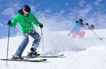 bansko early bird packages