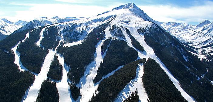 bansko ski runs